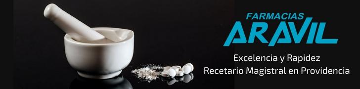 farmacia-aravil