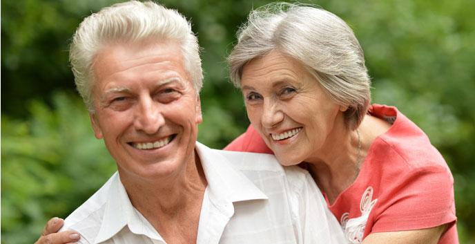 Suiza y Noruega los mejores países para envejecer