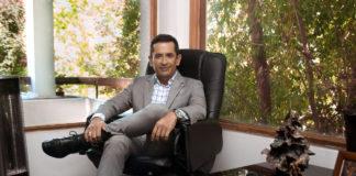 Dr. Mauricio Bonilla Sanchez