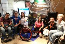 Expo Inclusión 2019