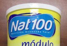 NAT 100