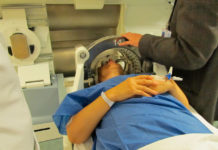 Radiocirugía