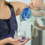 Carrera de Nutrición y Dietética