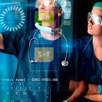 Salud del Futuro