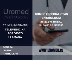 Consulta digital telemedicina
