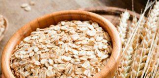 alimentos me ayudan a fortalecer el sistema inmunológico