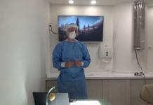 ¿Cómo ha impactado la crisis sanitaria COVID-19 a la Odontología?