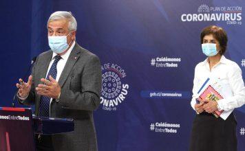 seguro de vida a los trabajadores del sector público de la Salud