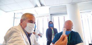 testeo de anticuerpos covid-19
