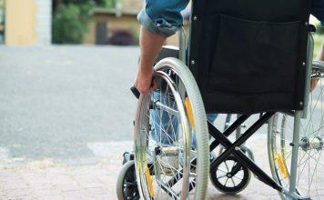 Día Mundial de Esclerosis Múltiple