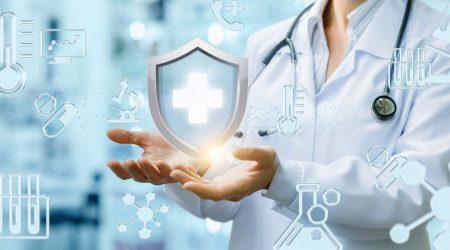 expo-virtual-salud-2020-5