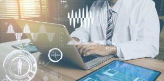 telemedicina en tiempos de pandemia
