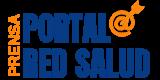 portal-red-salud-logo-21m-1-350