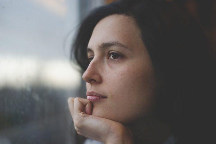 Cáncer de Mama: no dejemos de lado la salud mamaria