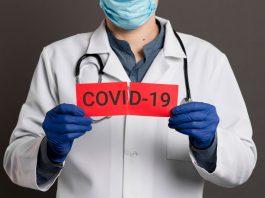 """Directores de principales centros médicos compartirán la experiencia de la """"primera línea"""" en el cuidado de pacientes COVID-19"""