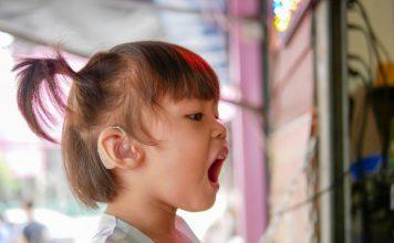 Investigación clínica mejora las técnicas de seguimiento de la hipoacusia infantil