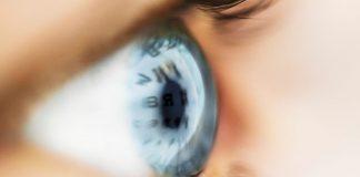Síndrome de Visión de Computadora SVC. Salud ocular