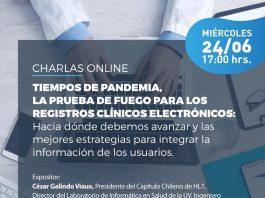 HL7 Chile