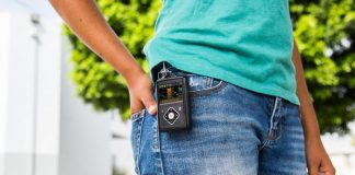 Telemedicina para pacientes con bomba de insulina por Ley Ricarte Soto: Medtronic entrega dispositivo USB que ha permitido la continuidad de sus controles médicos