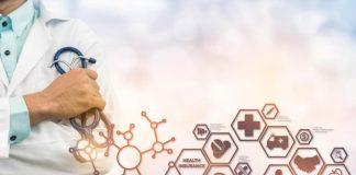 ¿Cuál es la necesidad de invertir en interoperabilidad en salud?