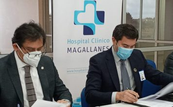 Proyecto regional permitirá el uso de plasma convaleciente para ayudar a pacientes con COVID-19