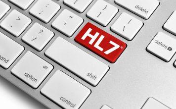 Capacítate con los nuevos cursos de HL7 Chile, CENS y HL7 Argentina