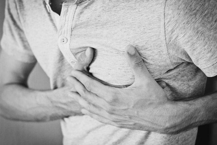 Cómo prevenimos las enfermedades cardiacas