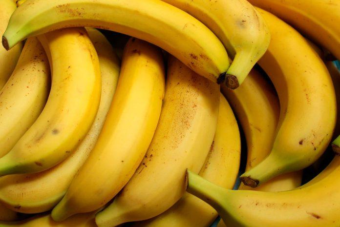 Tres recetas para aprovechar la fruta madura