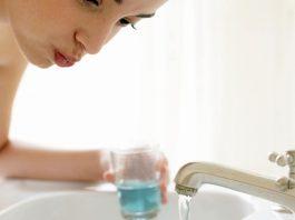 Pruebas de laboratorio de Colgate® muestran que la crema dental y el enjuague bucal neutralizan 99.9% del virus que causa COVID-19