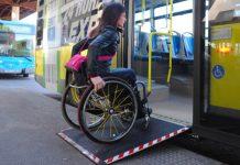 Día Nacional de la Discapacidad y Terapia Ocupacional en pandemia