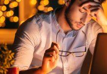 Mayo Clinic: Sugerencias para controlar el estrés
