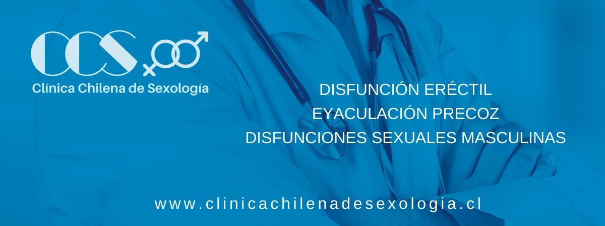 Clínica Chilena de Sexología