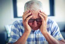 Estudio académico investiga pausas discursivas en pacientes con esquizofrenia