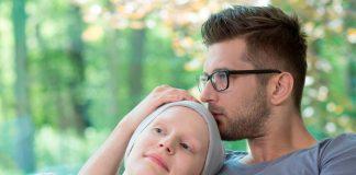 Resultados de estudio ofrecen más exactitud para calcular el riesgo de cáncer de mama en mujeres sin antecedentes familiares