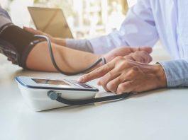 Mayo Clinic: COVID-19 y presión arterial alta
