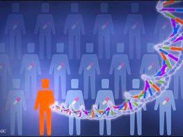 Estudio de Mayo Clinic explora ventajas de hacer pruebas genéticas en personas sanas