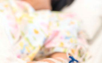 Investigadores de Mayo Clinic identifican gen implicado en el neuroblastoma