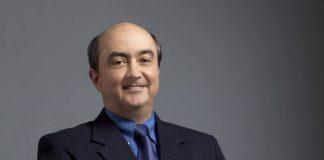 Experto oncólogo de Mayo Clinic enfatiza importancia de detección preventiva y vacuna contra el coronavirus