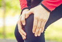 Estudios de Mayo Clinic: Pioneros en el trasplante de cartílago vivo donado