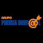 Editor Prensa Portal Red Salud