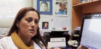 Proyecto científico contribuye a detectar casos de cáncer de vesícula biliar