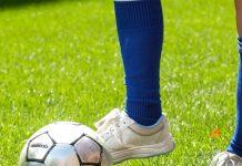 Advertencia del experto: 5 sugerencias para reanudar los deportes