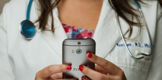 Día Mundial de la Salud: La tecnología es el gran aliado para avanzar en el acceso igualitario