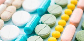 Ley de Fármacos, Opinión de Canalab y Asilfa