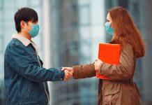 Pandemia de COVID-19 resalta lecciones sobre equidad en la salud mundial