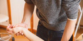 ¿Puede la dieta influir en los síntomas si sufres de artritis?