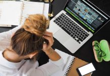 Siete consejos para enfrentar el rebrote en los trastornos de la salud mental