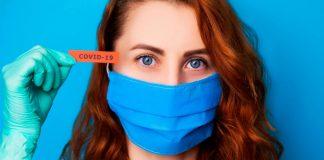 Un nuevo Día Mundial de la Salud en modo Covid-19