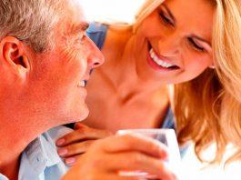 Devuelve la felicidad a tu vida en pareja | Tratamiento Disfunción Eréctil