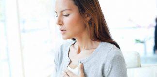 Día Mundial del Asma: Estos son los principales mitos sobre esta enfermedad crónica